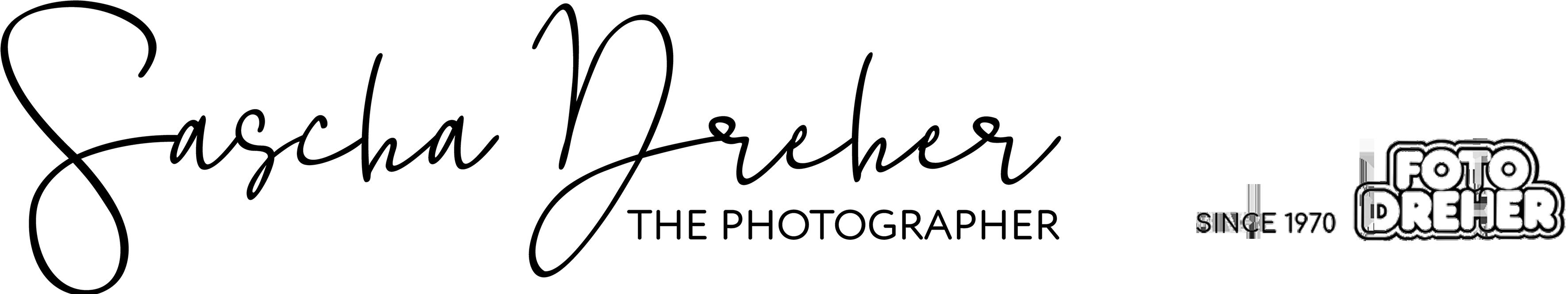 fotodreher