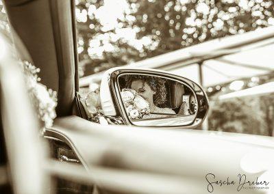 SaschaDreher-5095-Hochzeit