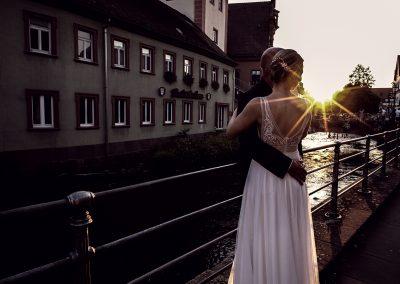 Sascha_Dreher-0001558