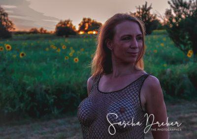 Sascha_Dreher-6971