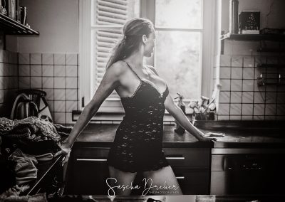 Sascha_Dreher- kitchen shooting