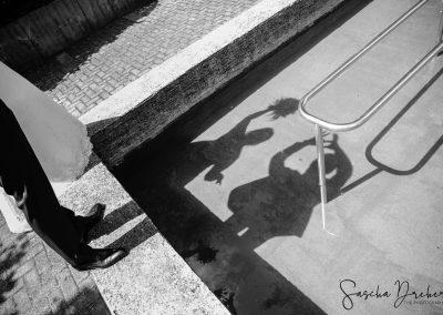 fotodreher-50